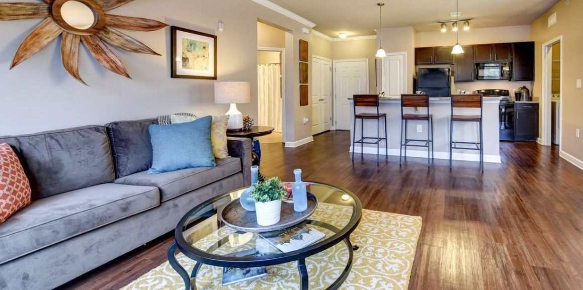 Apartments In Knoxville Tn Furnished studio apartments