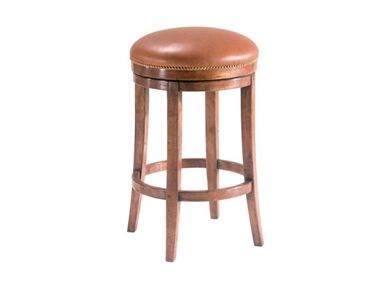 Shop For Chaddock Holt Barstool With Swivel Ce1945 And Other Bar