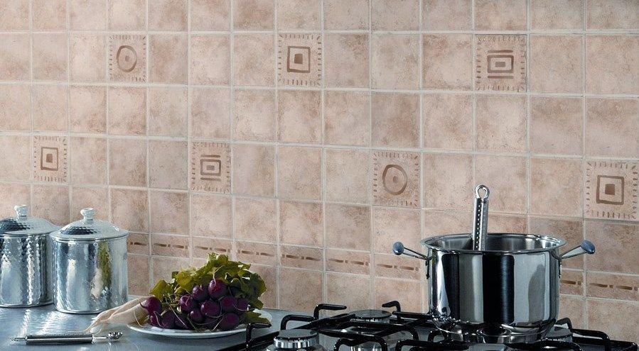 16+ Rustic kitchen tiles info