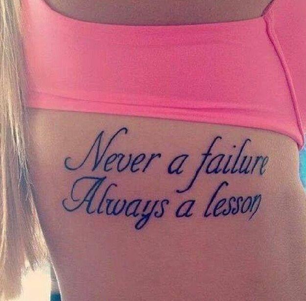 Tattoos, Wrist Tattoos