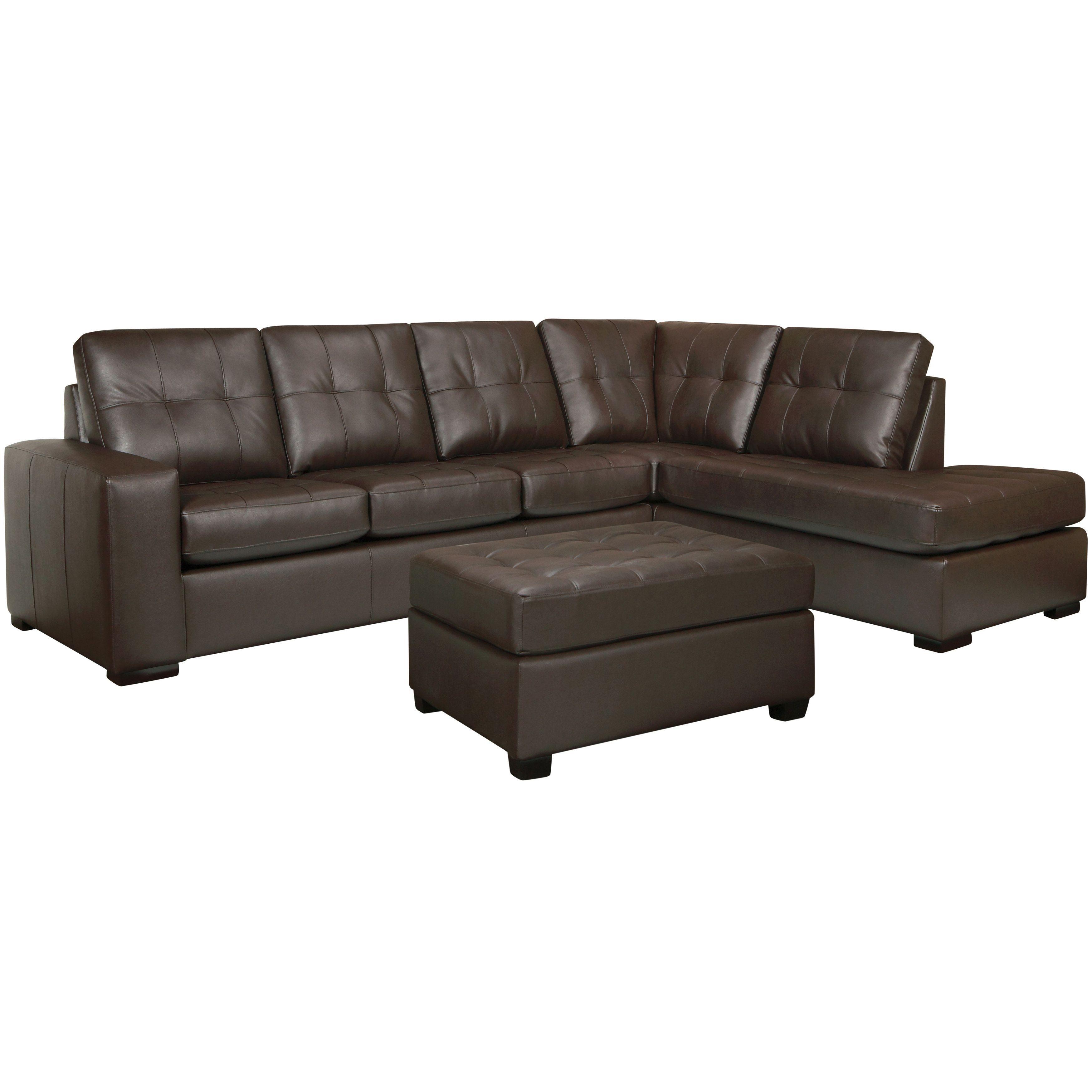 Ashley Furniture Leather Sofa Ideas Sofa L Sofa Kulit Mebel