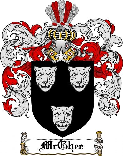 Pin By Family Crests On Family Crest Jpg Downloads Coat Of Arms Jpeg Downloadable Family Crest Coat Of Arms Family Shield