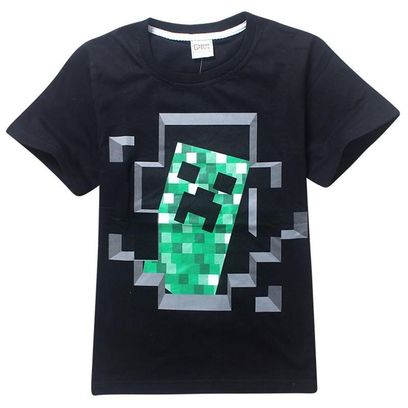 $6.00 (Buy here: https://alitems.com/g/1e8d114494ebda23ff8b16525dc3e8/?i=5&ulp=https%3A%2F%2Fwww.aliexpress.com%2Fitem%2FCartoon-Children-T-Shirts-Boys-Kids-T-Shirt-Teen-Clothing-For-Boys-Baby-Clothing-Girls-T%2F32788806454.html ) Cartoon Children T Shirts Boys Kids T-Shirt Teen Clothing For Boys Baby Clothing Girls T-Shirts for just $6.00