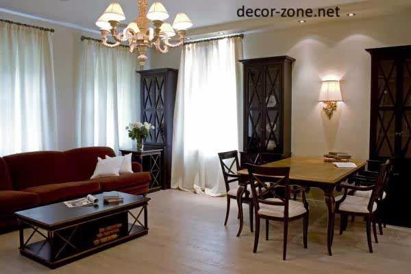 Schicke Wohnzimmer Lampe Ideen Moderne Wohnzimmer Beleuchtung Ideen
