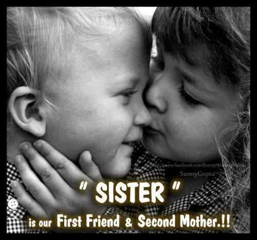 Top 20 Best Sister Quotes Sister Quotes Friendship Sisters