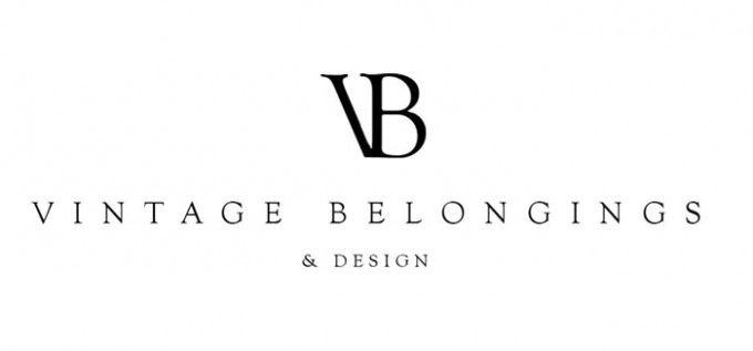 Logo Design For Interior Company