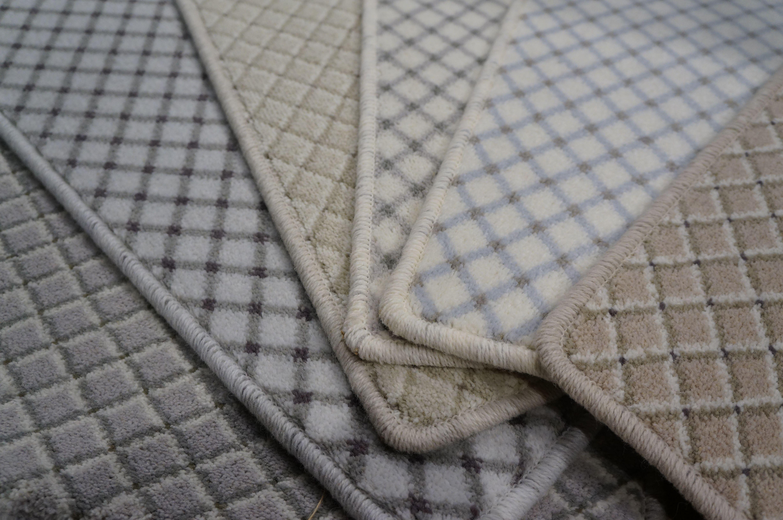 Ulster Wool Carpet Of England Wool Carpet Carpet Orange Hall And Stair Runners