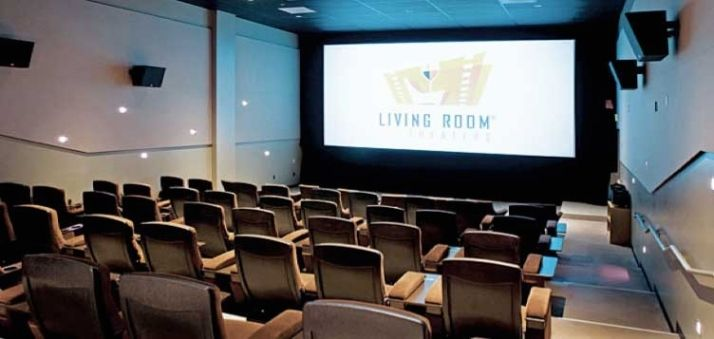 Awesome 7 Favourites The Living Room Theater Boca Raton Fl 2017