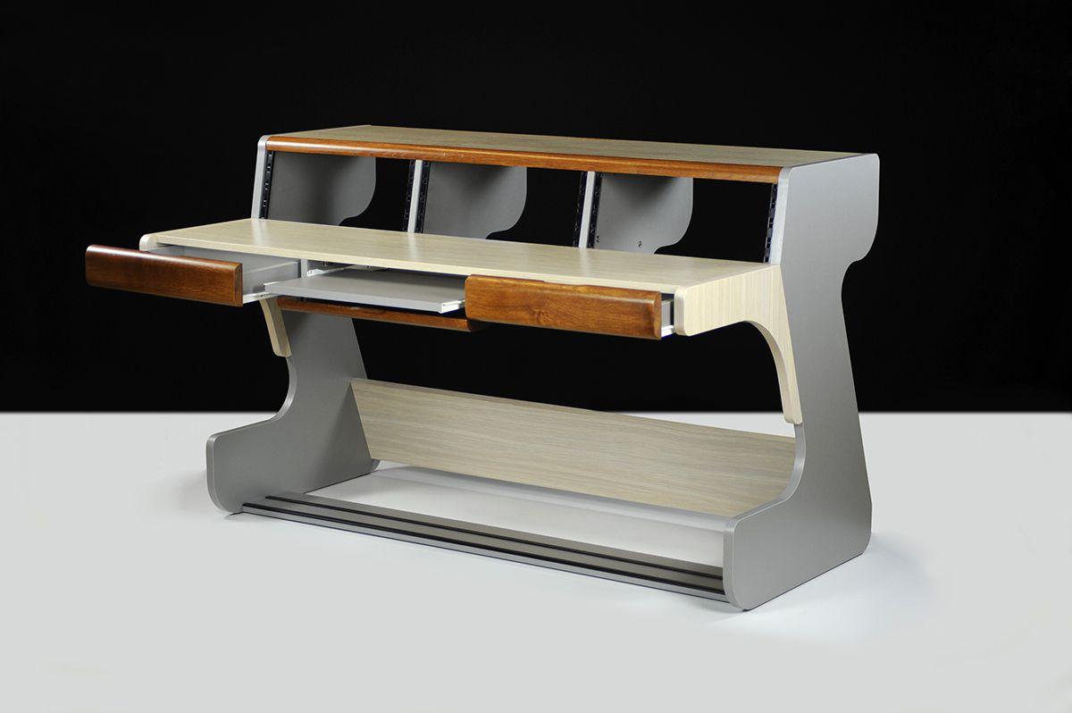 MIZA STATION Studio furniture, Furniture manufacturers