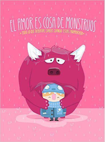 Resultado de imagen de libros recomendados para niños en gallego