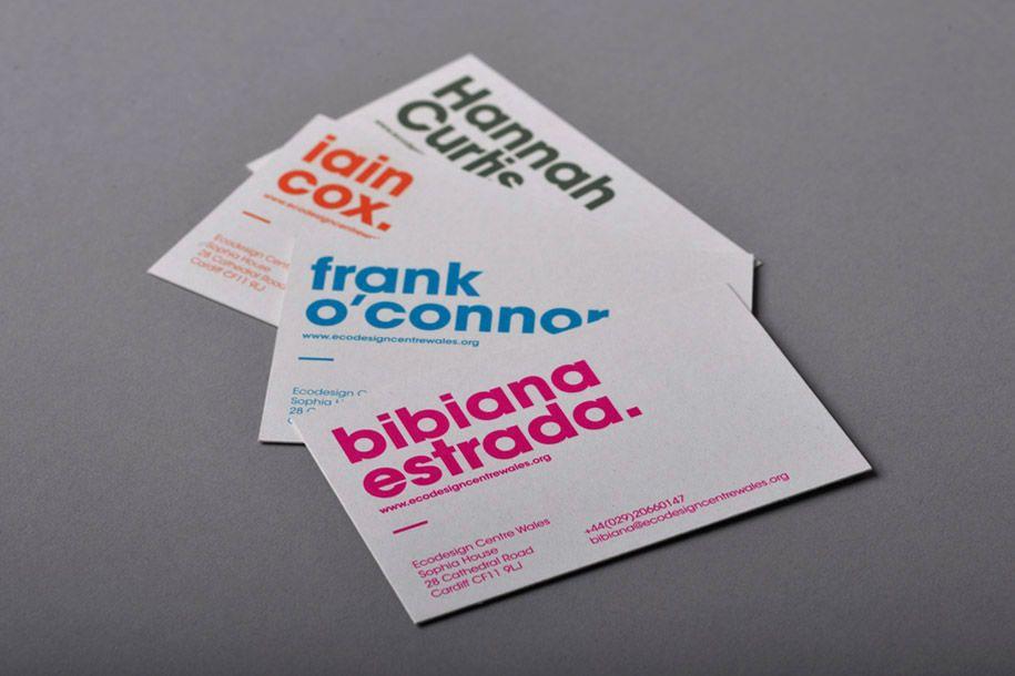 Ecodesign - Award winning Brand - Kutchibok | Creative / Innovative ...