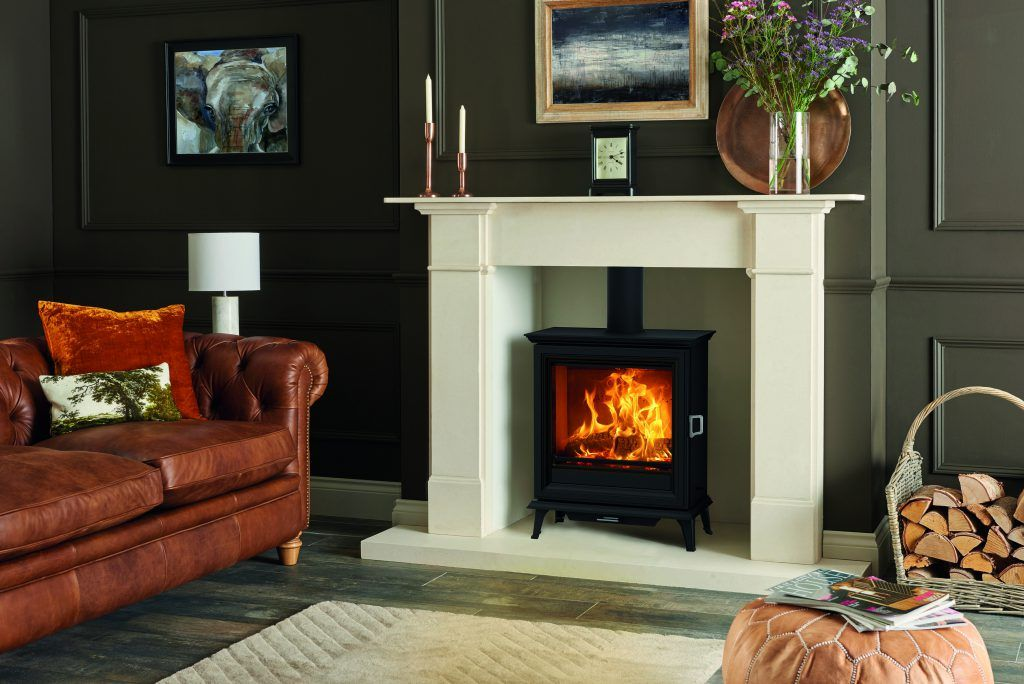Elegant Fires Fireplace Installation Chimney Sweep Flue Linings Wood Burning Stove Fireplace Victorian Fireplace