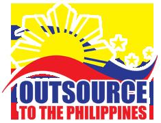Match making philippines