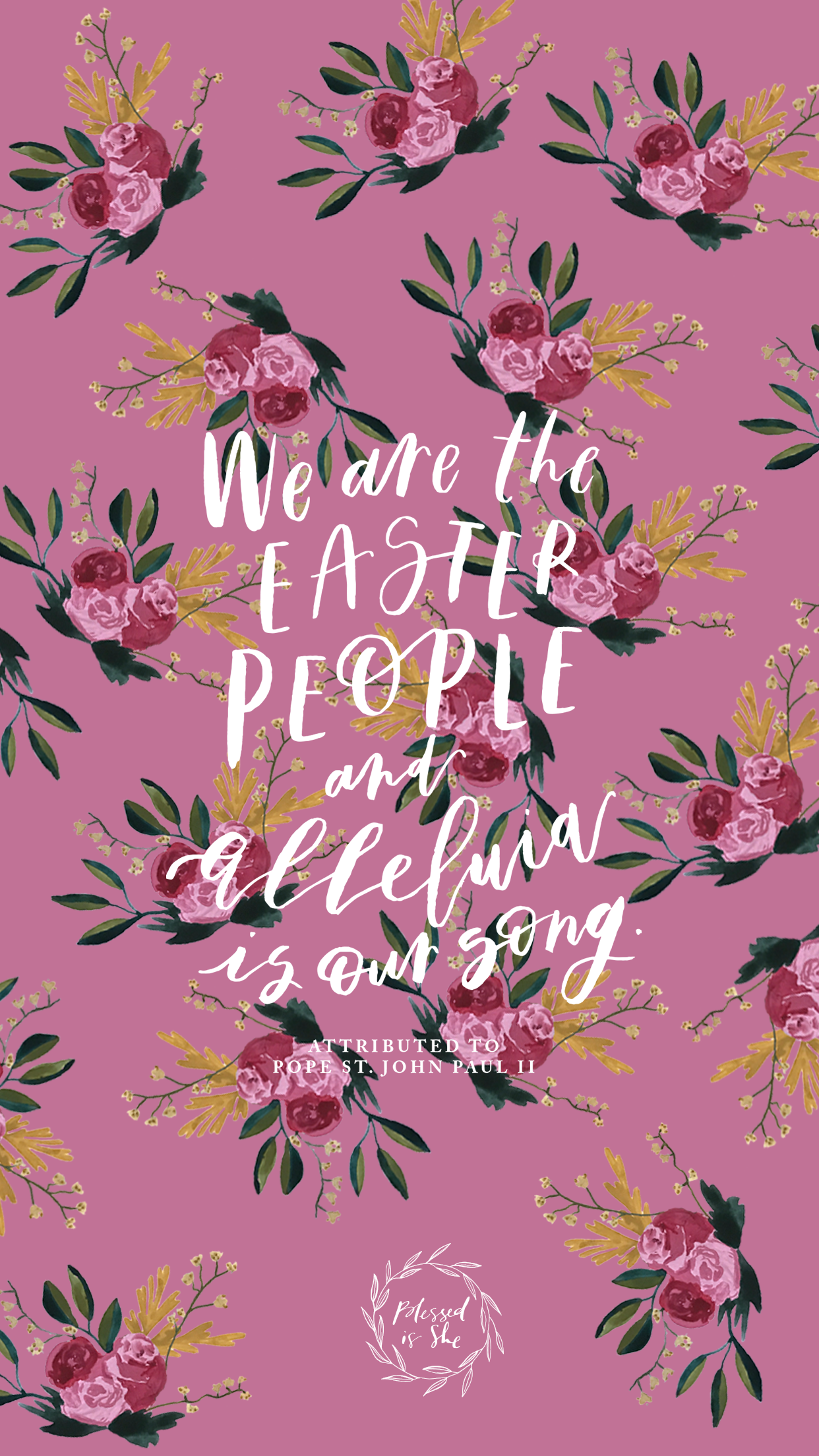 Great Wallpaper Bible Verse Artsy - 541ae16c39c46640339aa98d6ed2e55d  Picture_626651.png