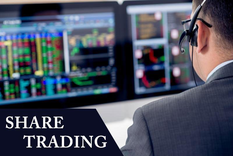 Mithuns money market