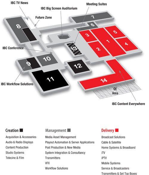 Ibc2014 Ibc2014 Floor Plan Floor Plans Floor Plan Layout Asset Management