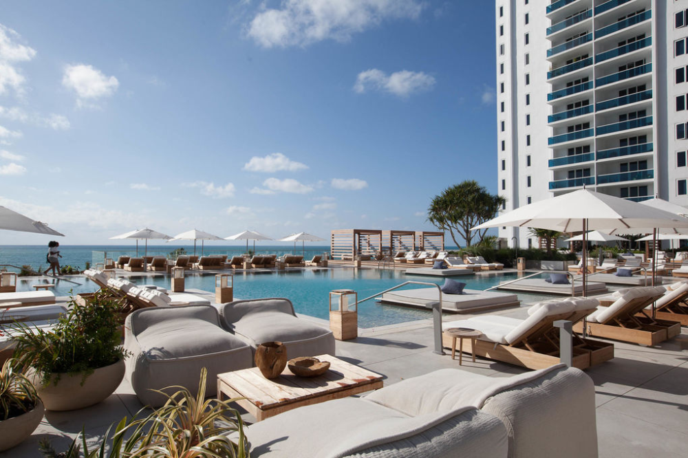 1 Hotel South Beach Review What To Really Expect If You Stay South Beach Hotels Miami Hotels South Beach South Beach Reviews