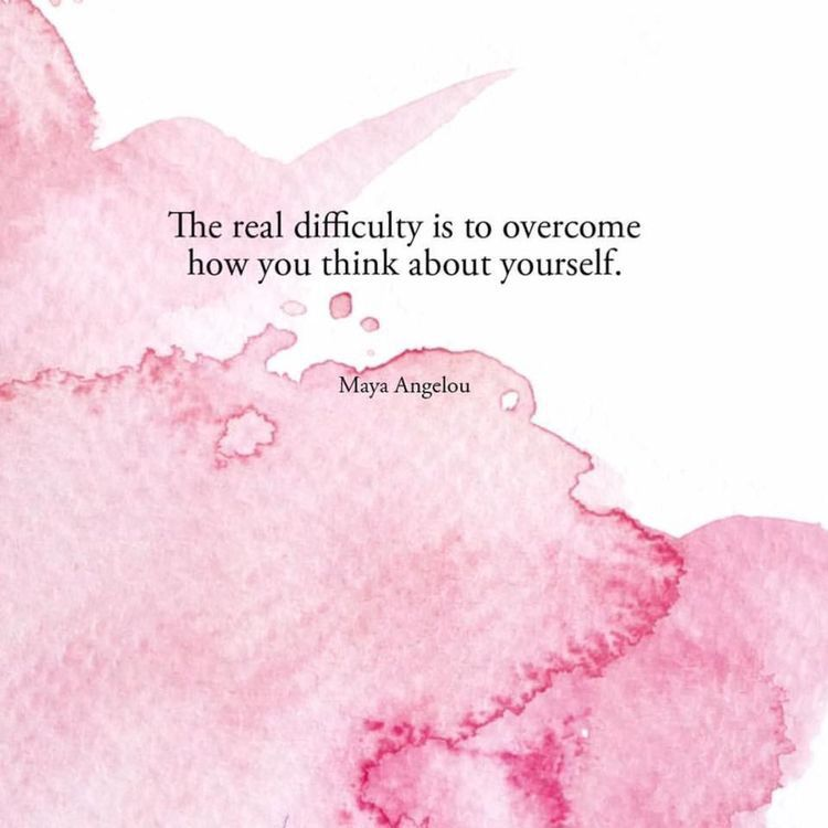 Pinterest @lalalinaaa | Words | Great inspirational quotes ...