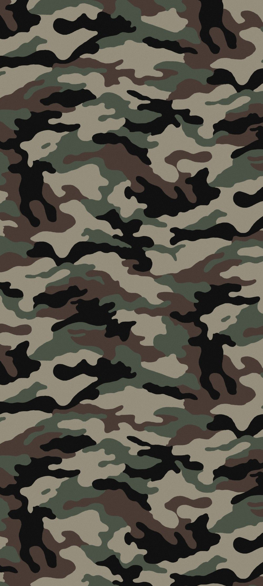 Camouflage Phone Wallpapers In 2021 Camo Wallpaper Camouflage Wallpaper Abstract Wallpaper Backgrounds