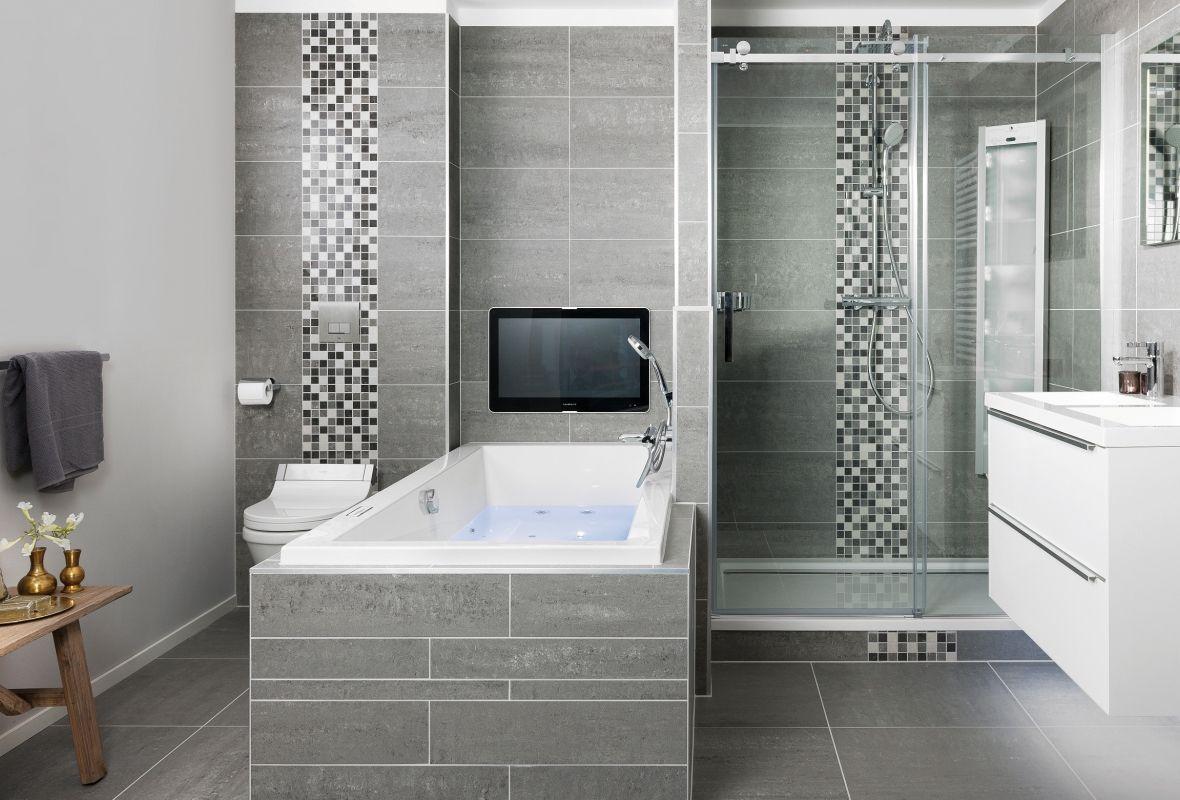 Design De mooiste keukens en badkamers zijn een verlengstuk van de ...