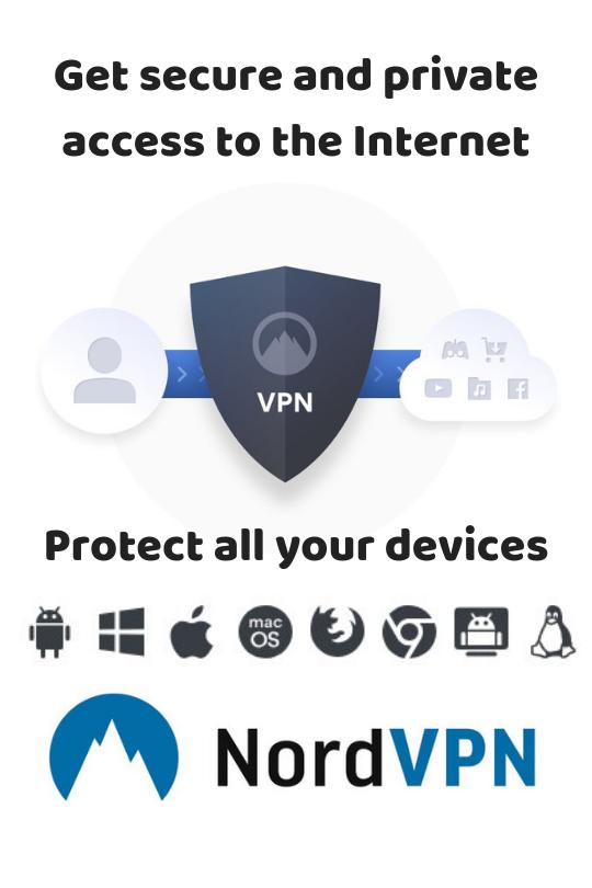 541b3357d22bbb97e07cd2ac981745a2 - Private Internet Access Vpn Speed Test