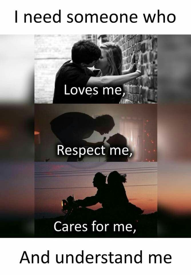 Every Girl Needs This Not Just Me Relationship Memes Relationships Love Relationship
