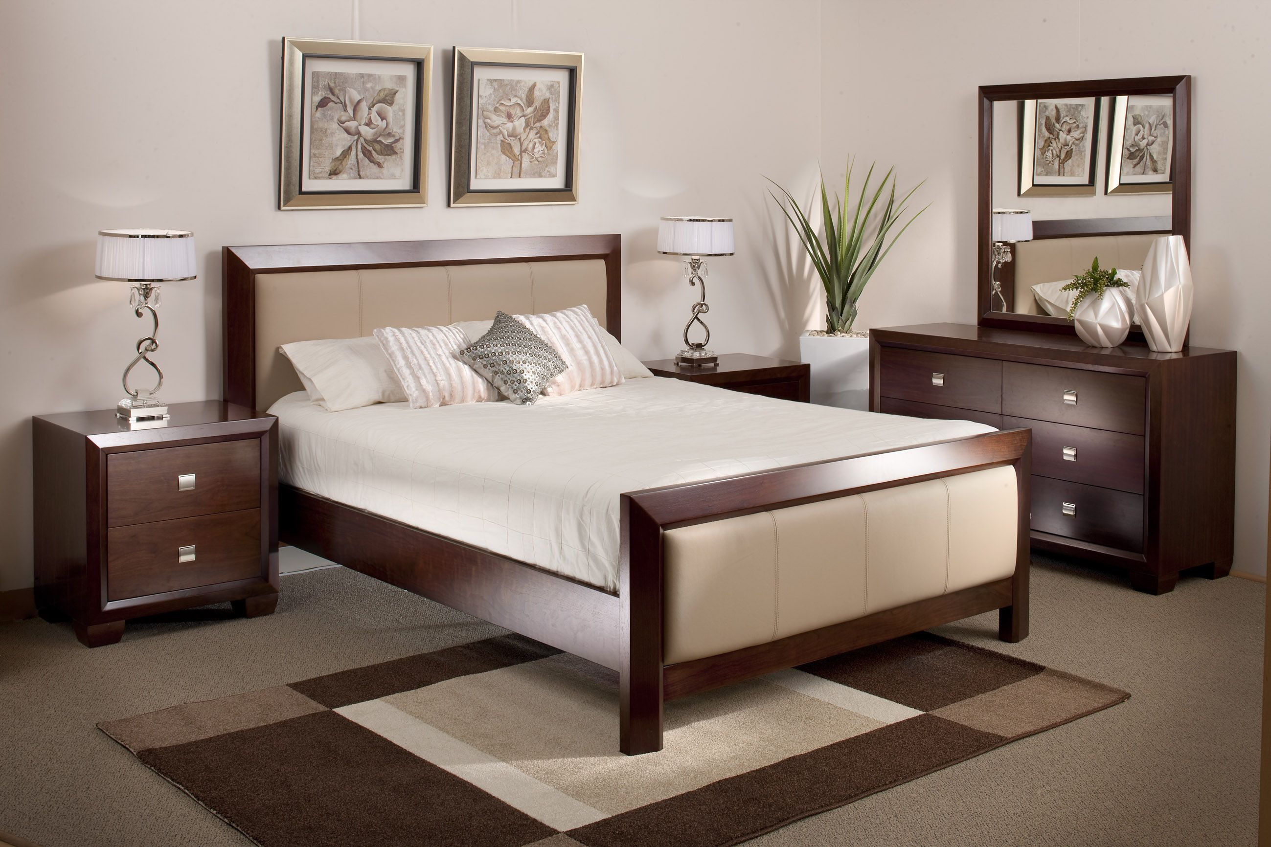 Where To Buy Bedroom Furniture All Information About Home Buy Bedroom Furniture Bedroom Furniture Sets Bedroom Sets