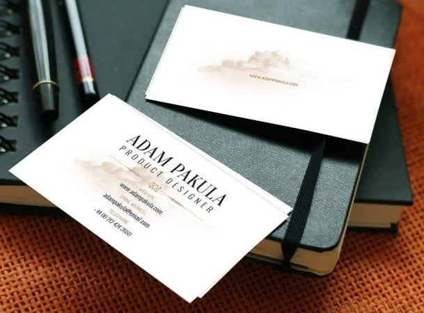Business card printing innovations to keep you apart printing business card printing innovations to keep you apart reheart Choice Image