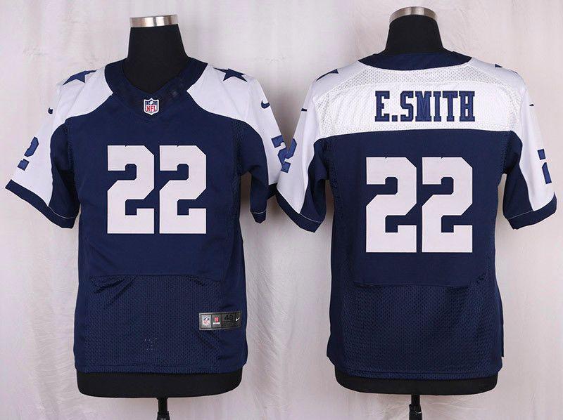 super popular 8228e ead06 DALLAS Cowboys Emmitt Smith jersey 52 2XL sz #fashion ...