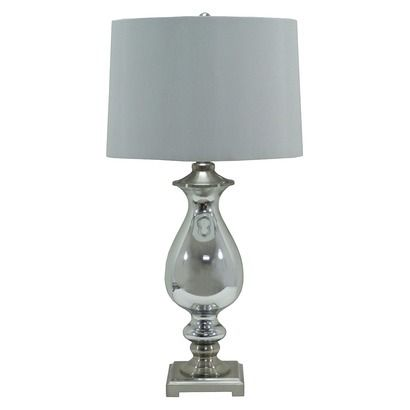22+ Lamps for living room target ideas