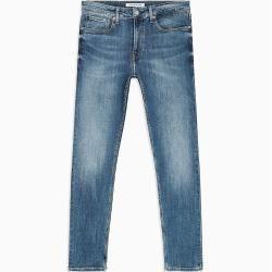 Mens skinny jeans  Outlet  Calvin Klein Ckj 016 Skinny Jeans 3332 Calvin KleinCalvin Klein