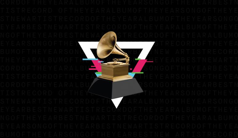 Watch 2020 Grammy Awards Live Stream Reddit In 2020 Grammy Awards Grammy Contemporary Christian Music