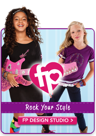 Have You Visited Fashionplaytes Com Yet It S Awesome For Girls Who Dream Of Designing Their Design Your Own Clothes Design Your Own Shirt Kids Fashion Trends