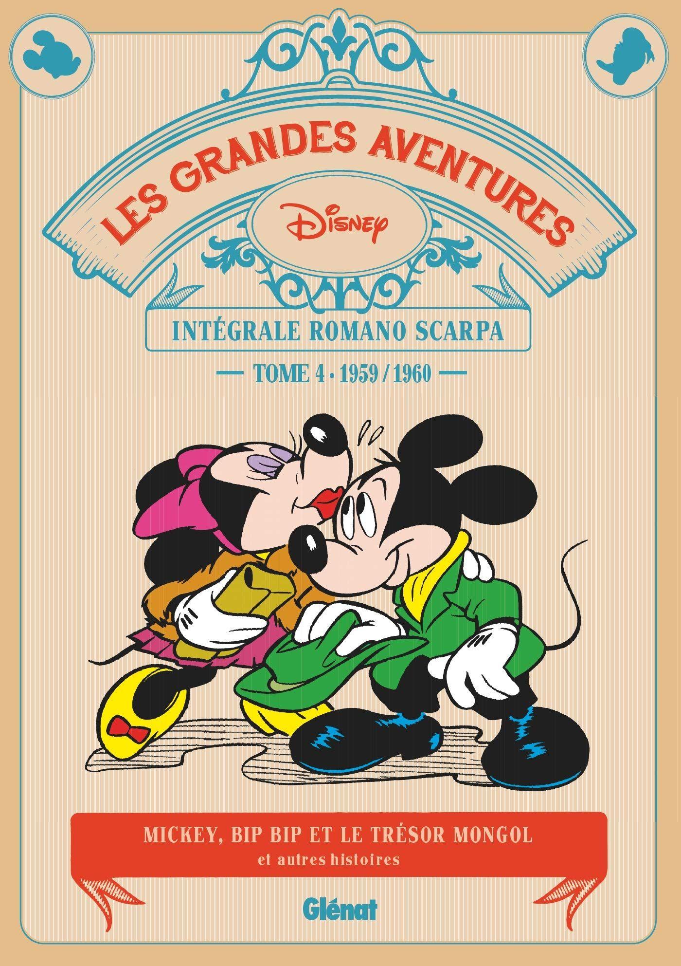Les Grandes Aventures De Romano Scarpa Tome 05 1960 1961 Les Lentilles De Babylone Et Autres Histoires Pdf Gratuit Telec Recorded Books Books Friends Show