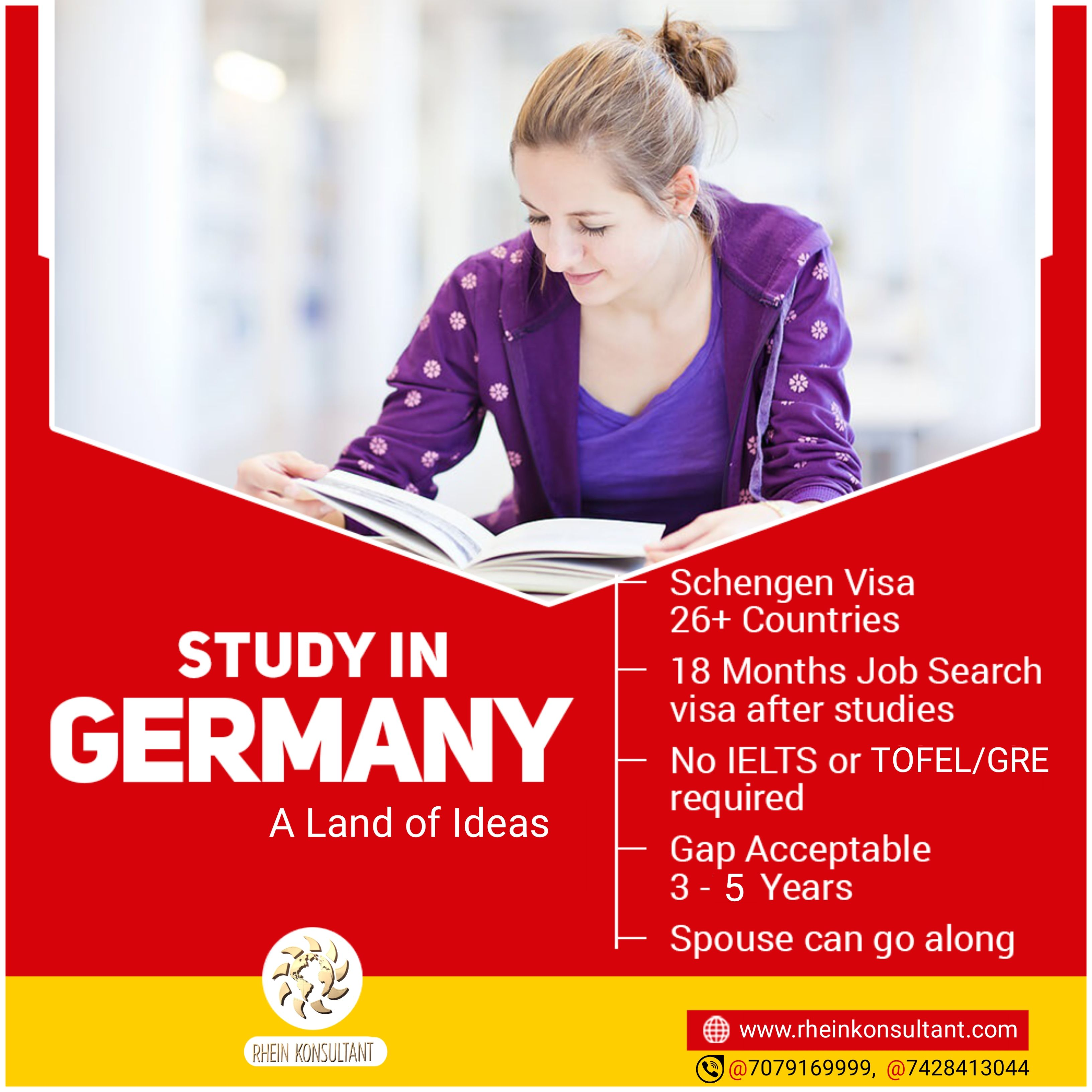 541babd55f4fafc5c115e4f3282d0f92 - How To Get A Job In Germany After Masters