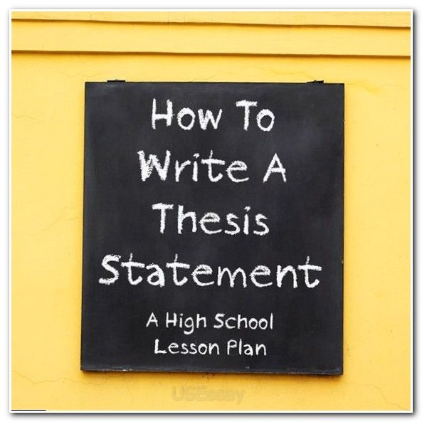 Essay Wrightessay How To Write A Self Reflection Topics For An