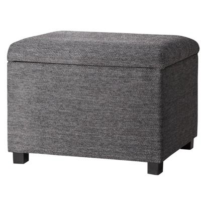 Target Furniture Living Room Furniture Ottomans Benches
