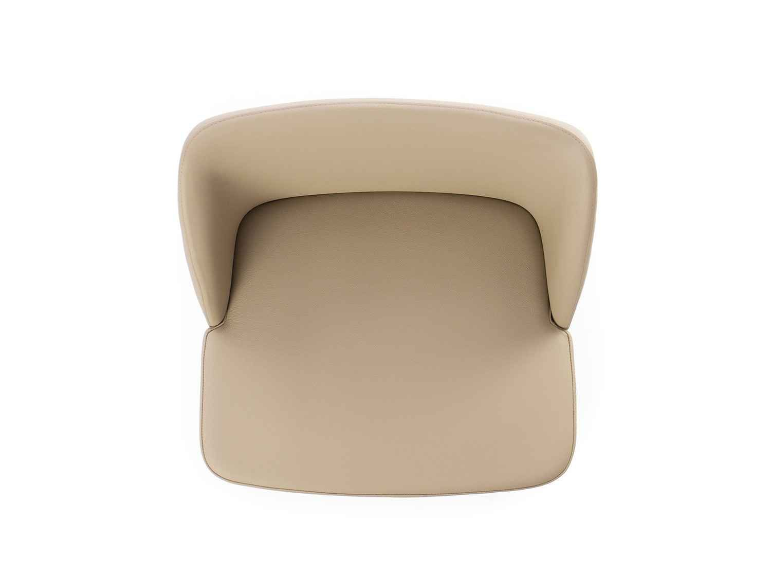 Image Result For Chair Top View Design Moveis E