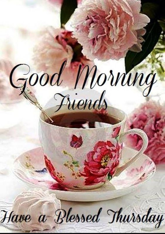 Good Morning Friends Good Morning Quotes Good Morning Morning