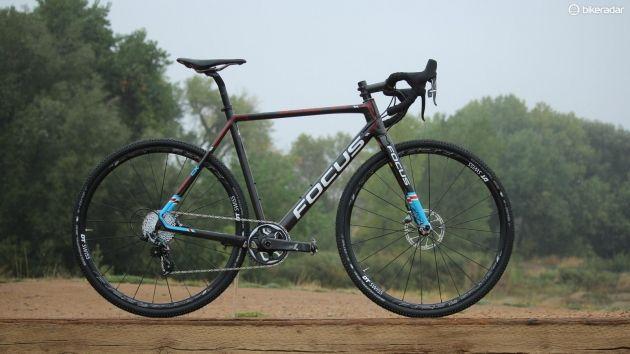 The Best Cyclocross Bikes Of 2020 Bike Bicycle Racing