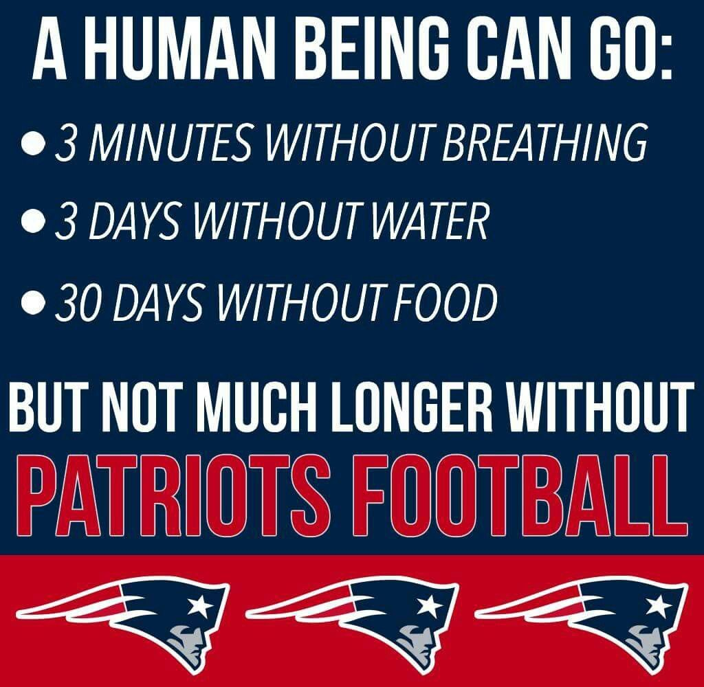 Pin By Amelia Manni On New England Patriots New England Patriots Players New England Patriots New England Patriots Football