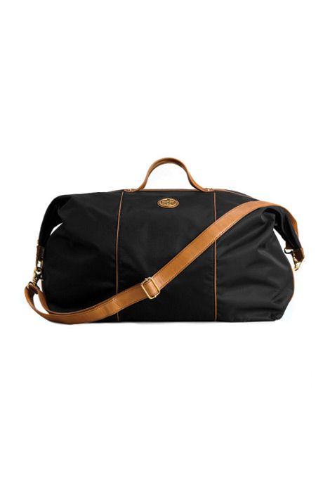 Tory Burch Greyden Duffle Bag 450