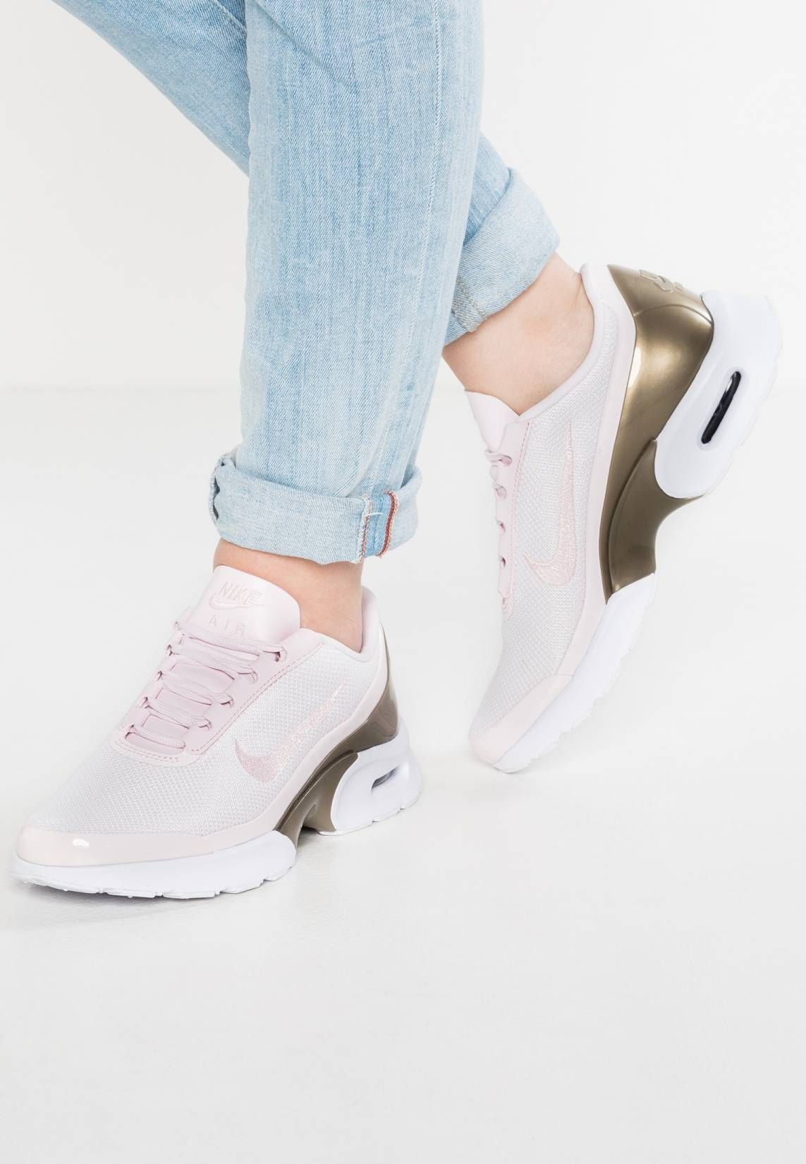 nike air max jewell premium dames schoenen