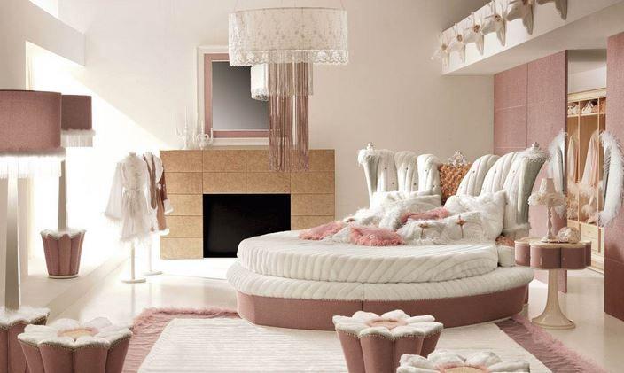Resultado de imagen para cuartos de adolescentes mujeres - Dormitorios juveniles ninas ...