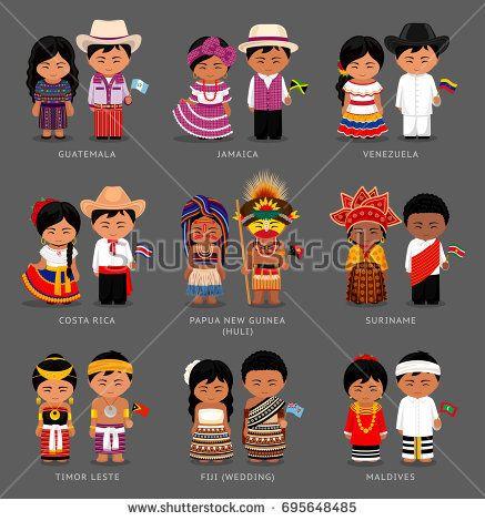 timor latin