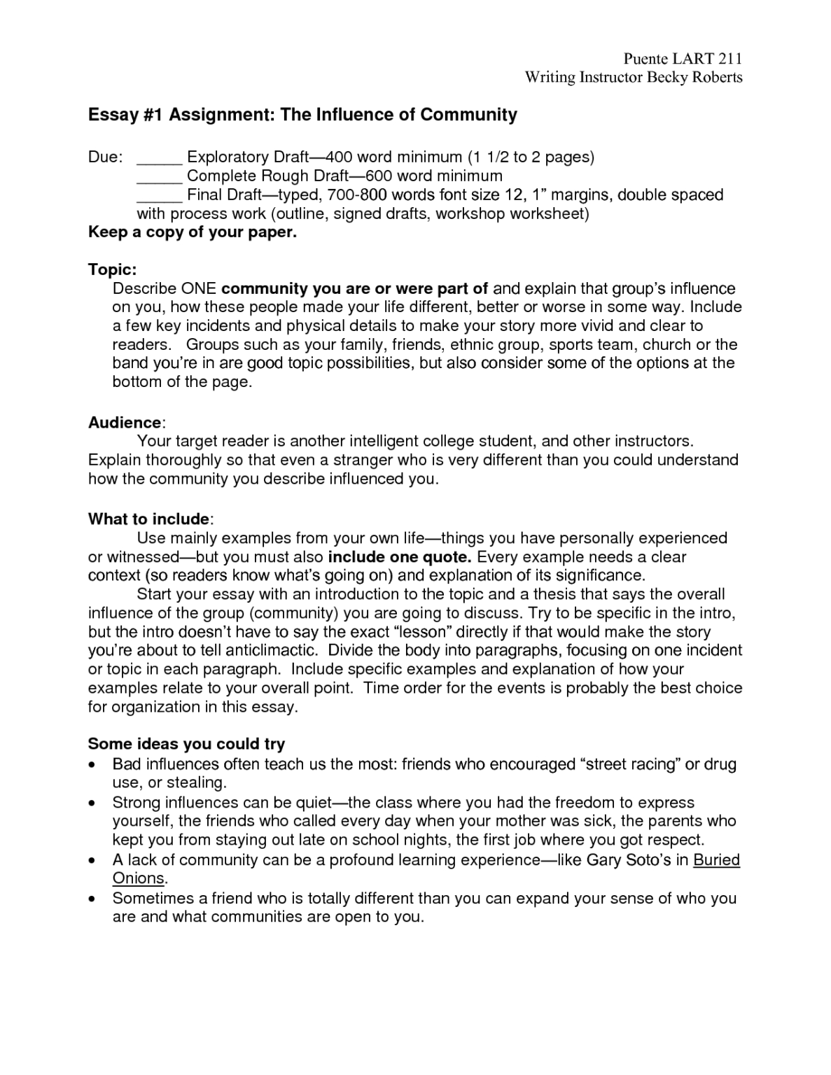 400 Word Essay Example Horizonconsulting Co With Regard To 500 Template Outline The Stranger