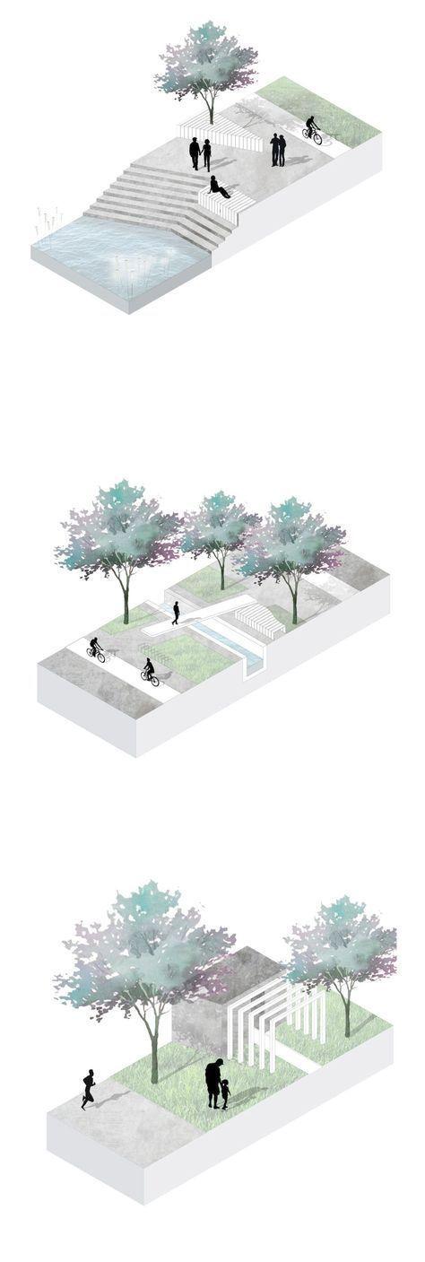 32 Ideas For Landsca
