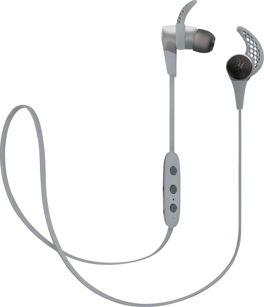 2d3e97da004 Jaybird X3 Wireless InEar Headphones Camo Green t