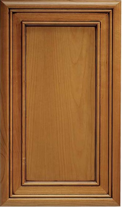 Superb Custom Kitchen Cabinet Doors Online   Custom Built In Closets Are In  Fashion Now.