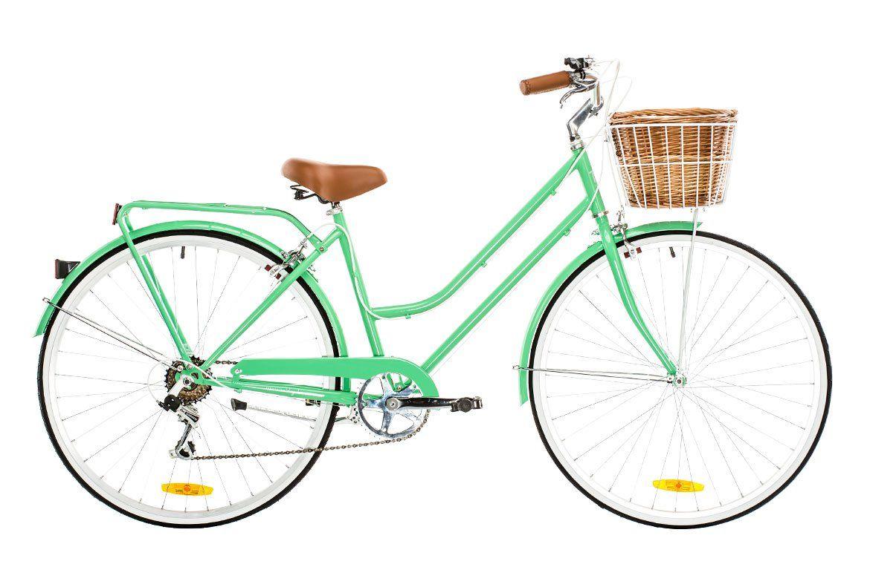 Vintage Cruisers Reid Bikes Womens Bike Bicycle Vintage Bike